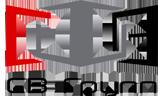 СВ Групп - Секционные ворота, ворота в гараж, ворота, рольставни, роллеты, рольворота, шлагбаумы, установка и ремонт в Нижнем Новгороде. Цена секционные ворот Alutech Doorhan